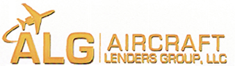 Logo, ALG - Aircraft Lenders Group, LLC - Aircraft Financing