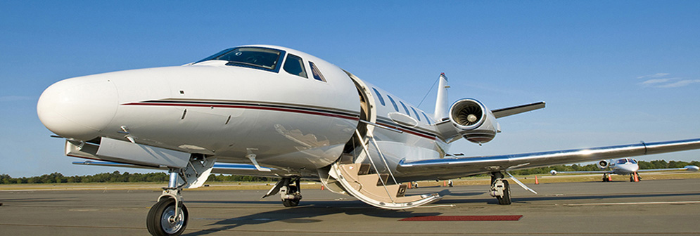 Aircraft Financing & Leasing - Aircraft Lending
